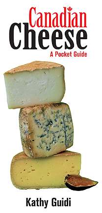 Canadian_Cheese_Guide