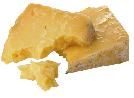 This is the third year Avonlea Clothbound Cheddar has been selected as one of the outstanding cheeses of the year at CheeseLover.ca.