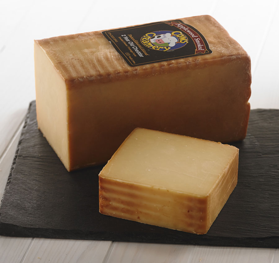 Applewood-Smoked-Cheddar_sm