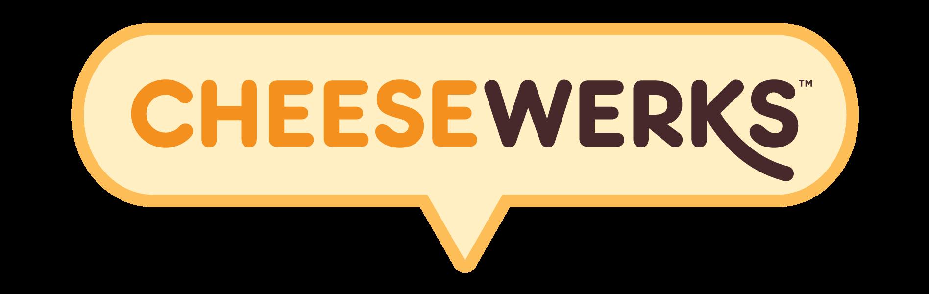 CW_base_logo