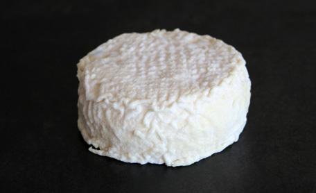 plaisirs-gourmets-pont-blanc