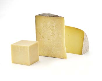 category 25 cheddar#196C2FC